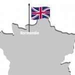 tourisme Bernay 27 vacances Eure Normandie