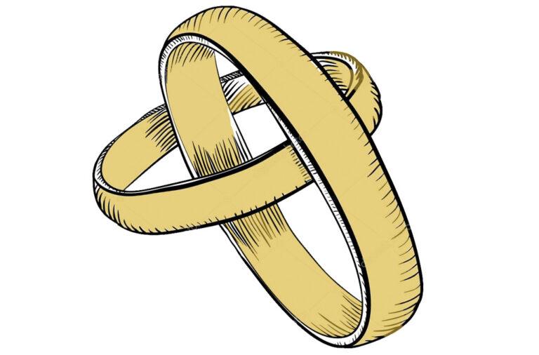 Nettoyer les bijoux en or ou en argent