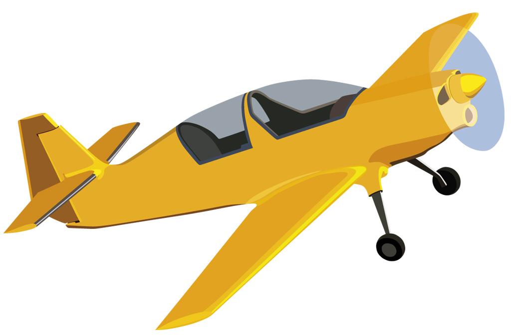 Paris Bernay avion covid Le bernayen Normandie Eure