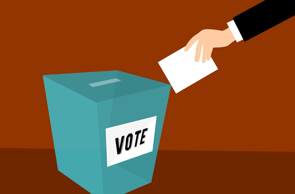 Election départementale Bernay Eure 27 Normandie Le Bernayen